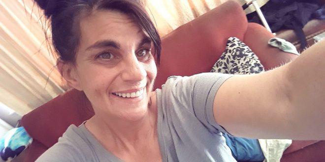 Celeste's Colorectal Cancer Story