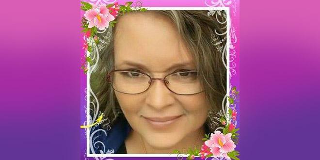 Margaret's Uterine Cancer Story