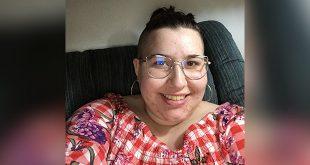 Anna's Fibromyalgia Story