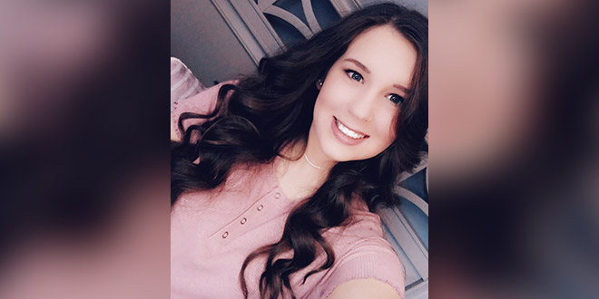 Lauren's Cervical Dysplasia Story