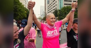 cindys-story-metastatic-breast-cancer