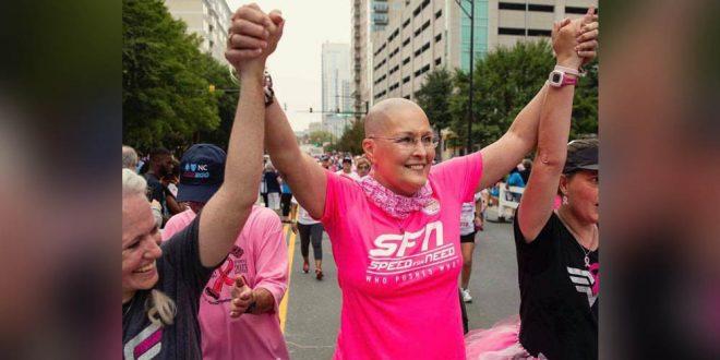 cindys-story-metastatic-breast-cancer
