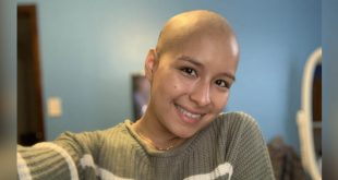 elizabeths-story-hodgkins-lymphoma