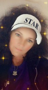 kimberlys-story-multiple-sclerosis