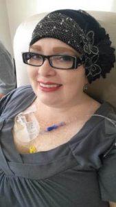 amys-story-uterine-cancer