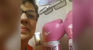 camillas-story-breast-cancer
