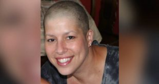 dawns-story-breast-cancer