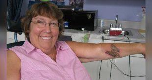 aprils-story-non-hodgkins-lymphoma