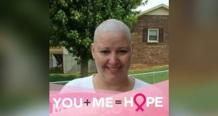 shannons-story-breast-cancer