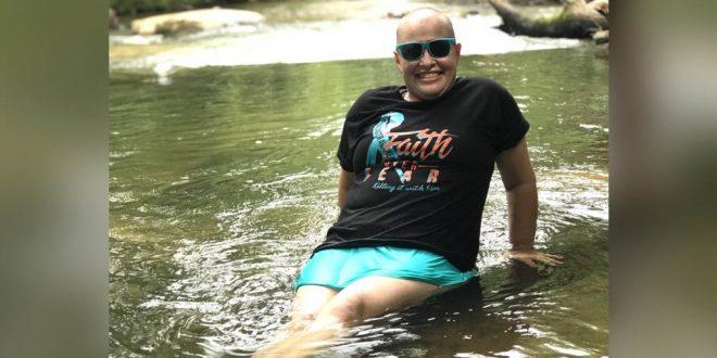 kims-story-ovarian-cancer
