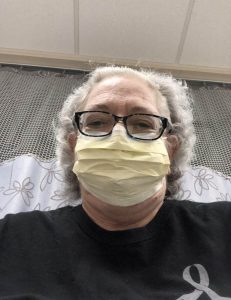 lizs-story-lung-cancer
