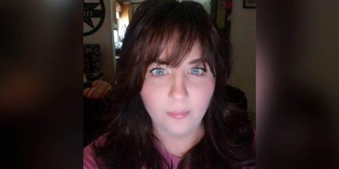 karens-story-breast-cancer