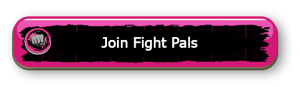 Join Fight Pals
