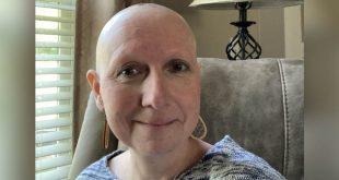 karinas-story-breast-cancer