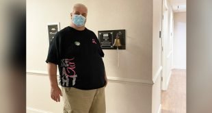 davids story breast cancer
