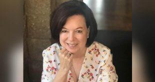 stephanies story breast cancer