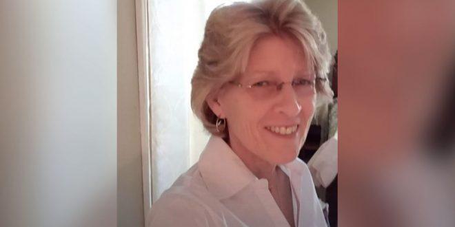cheryls-story-thyroid-cancer